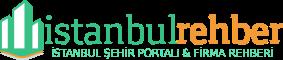 İstanbul Firma Rehberi: İstanbul Firma ve Gezi Turizm Rehberi