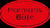 Marmaris Büfe Maltepe