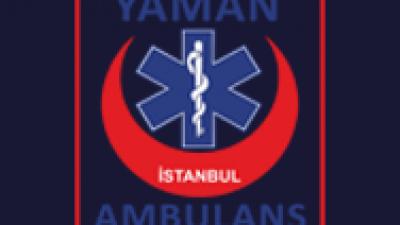 Yaman Ambulans
